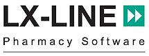 LX Line logo